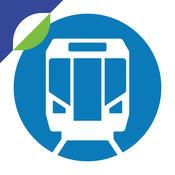 berlin günstig erkunden: subway berlin-app