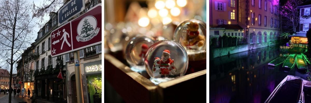 PataschasXmasrun Weihnachtsmärkte Weihnachtsmarkt Frankreich Elsass Colmar Glühwein Spätzle Munster