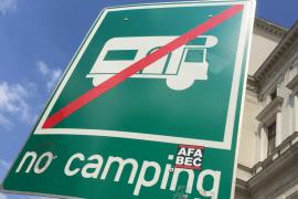 park4night no camping no-camping wildcamping stellplatz app wohnmobil campervan reisemobil Applikation Funktionen wie nutze ich Tutorial patascha botschafter