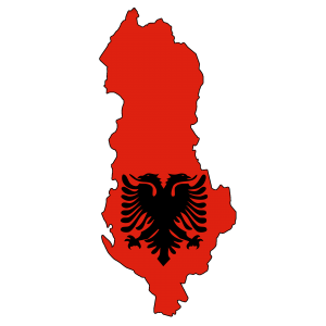 Albanien Patascha Roadtrip Urlaub Balkan Europa Wohnmobil Reisen mit Camper Vanlife Frei stehen Wildcamping Camping Stellplatz Sehenswürdigkeiten UNESCO Nationalpark Blue Eye Gjiroskastër Durrës Tirana Berat