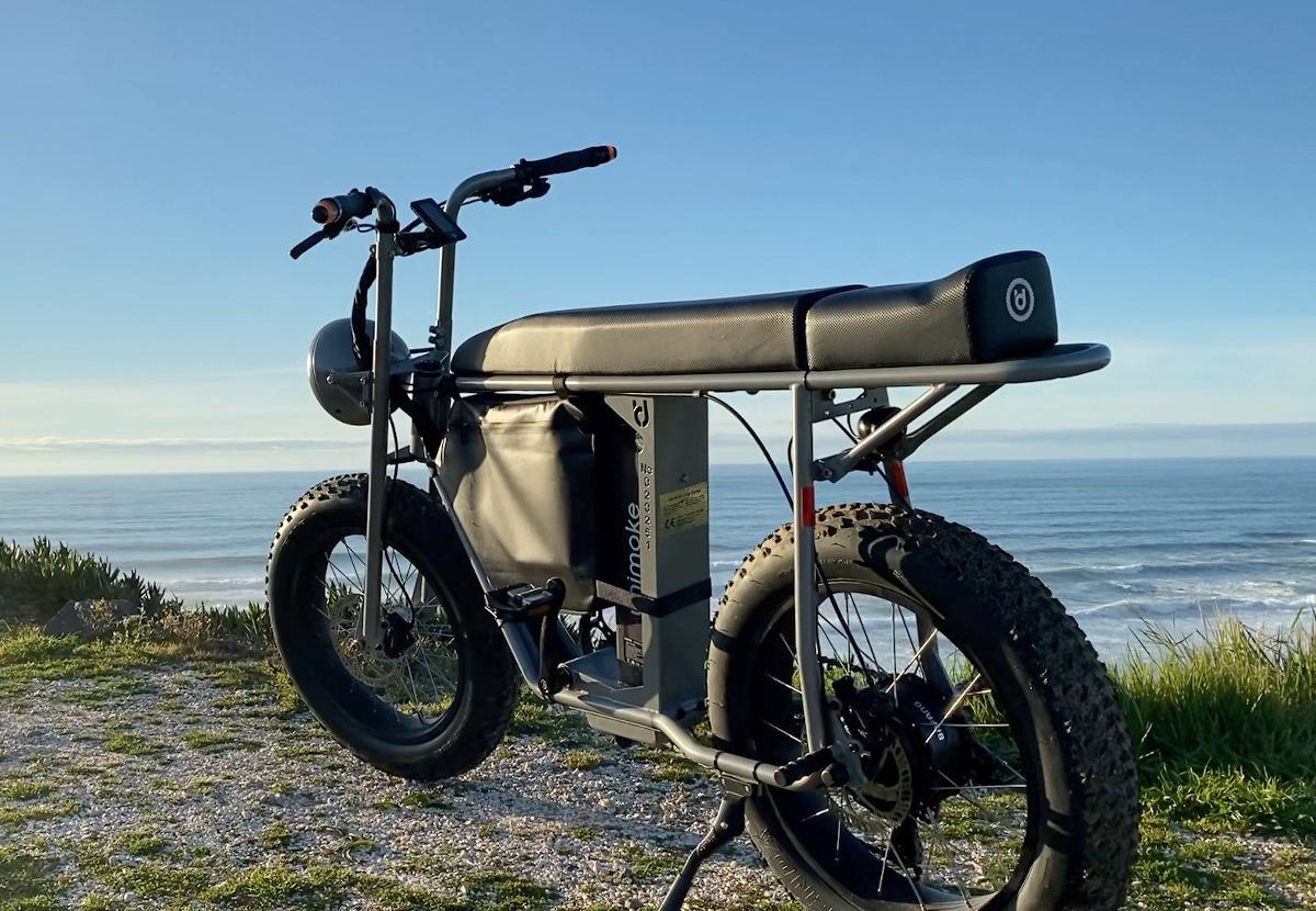 Fahrrad, Pedelec, E-bike Gesetze und Verkehrsregeln in Europa. Alle Länder auf einen Bick. Alles was du wissen musst für deinen Urlaub oder nächste Reise